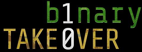 Binary Takoever